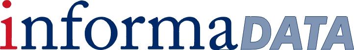 informadata_logo