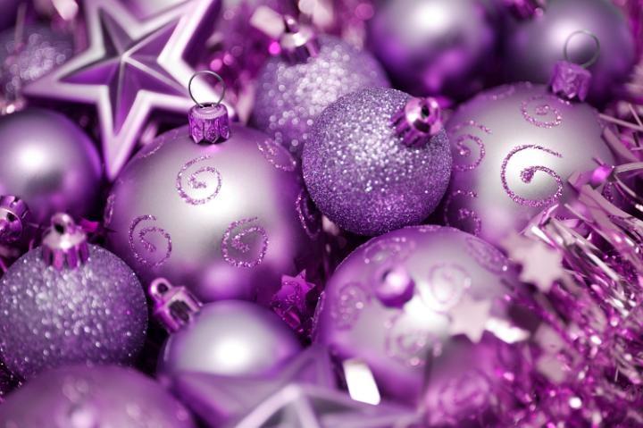 purple_bauble_background