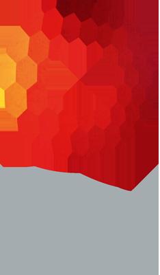 BI-home-portal